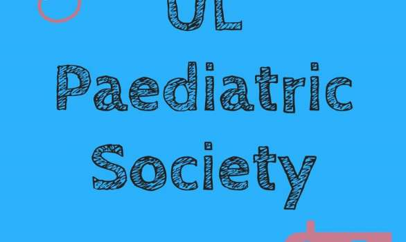 UL Paediatric Society