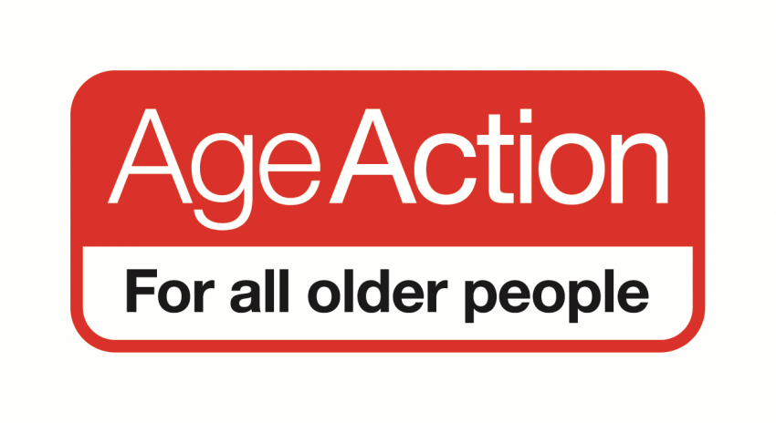 Age Action Getting Started Volunteer Tutor