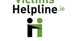 Crime Victims Helpline: National Helpline Volunteers