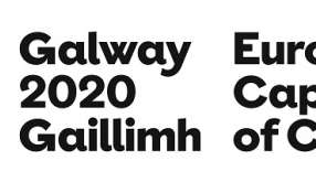 Be a Wave Maker with Galway2020 European Capital of Culture!