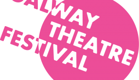 Galway Theatre Festival Design Intern