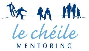 Volunteer Youth Mentor in Youth Justice  - Cork