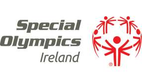 Special Olympics Bucket Collectors Required