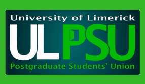University of Limerick Postgraduate Students' Union Executive and Council