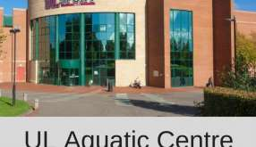 UL Aquatic Club looking for volunteers to help with swim sessions