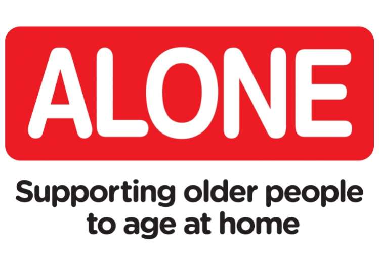 Clubs and Societies that want to help older people age at home