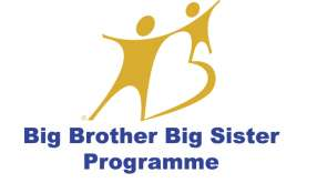 Volunteers needed for Big Brother Big Sister Mentoring Programme