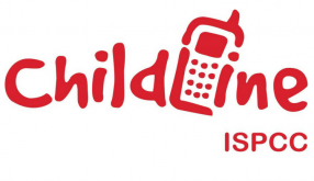Childline Volunteers