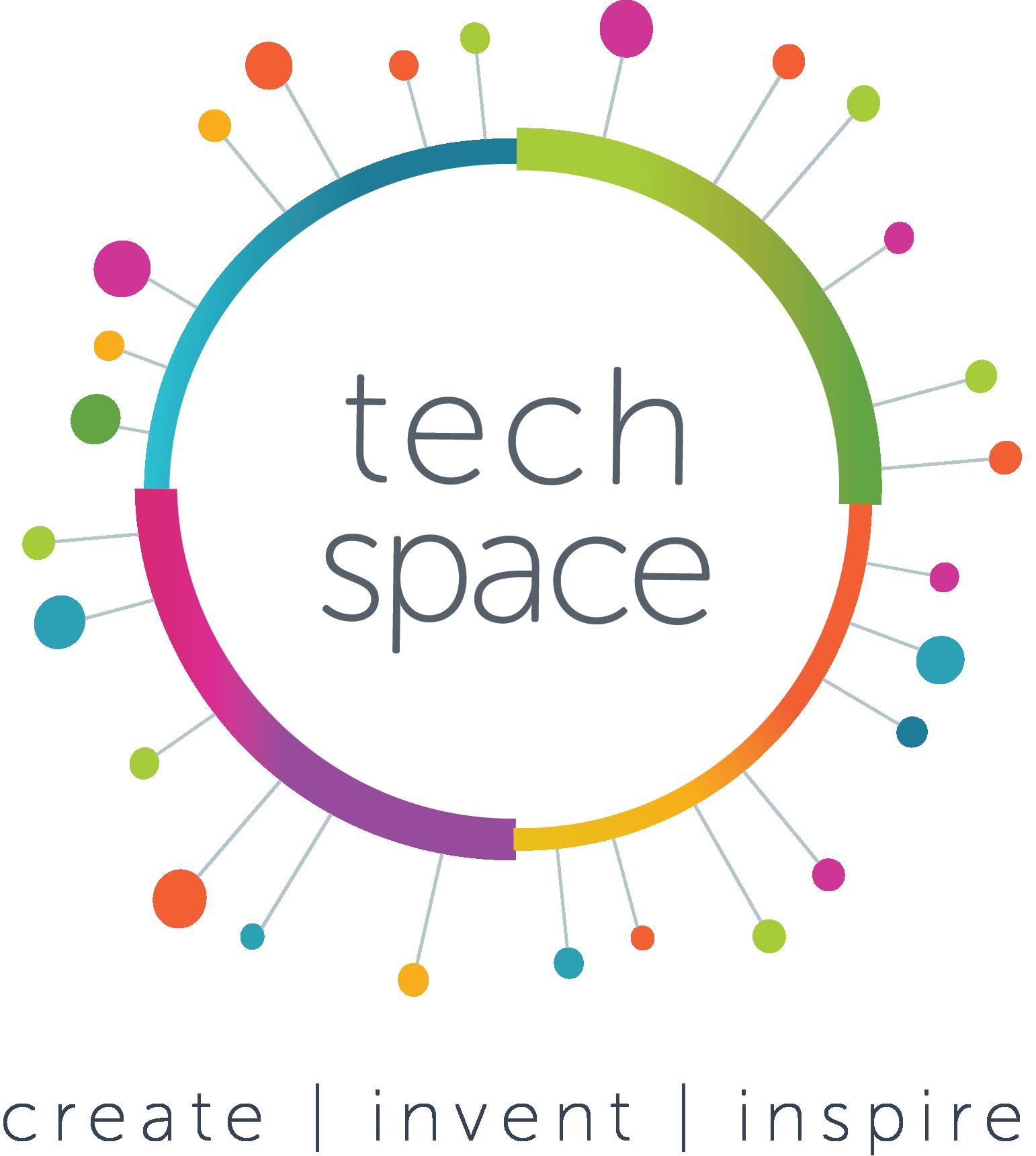 TechSpace G: Ócáid Ceiliúrtha Chonamara