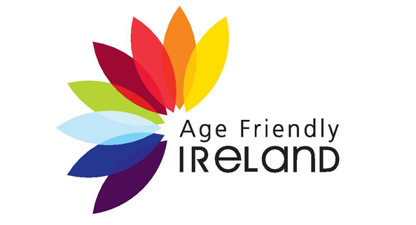 Age Friendly Ireland Computer and Tech Skills Volunteer