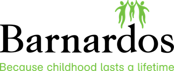 Barnardos Parent & Toddler Group Volunteer - Drimnagh, Dublin 12