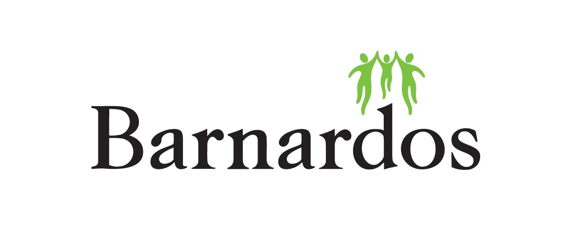 Volunteer Collectors - Barnardos National Collection Day - Friday 13th Sept 2019