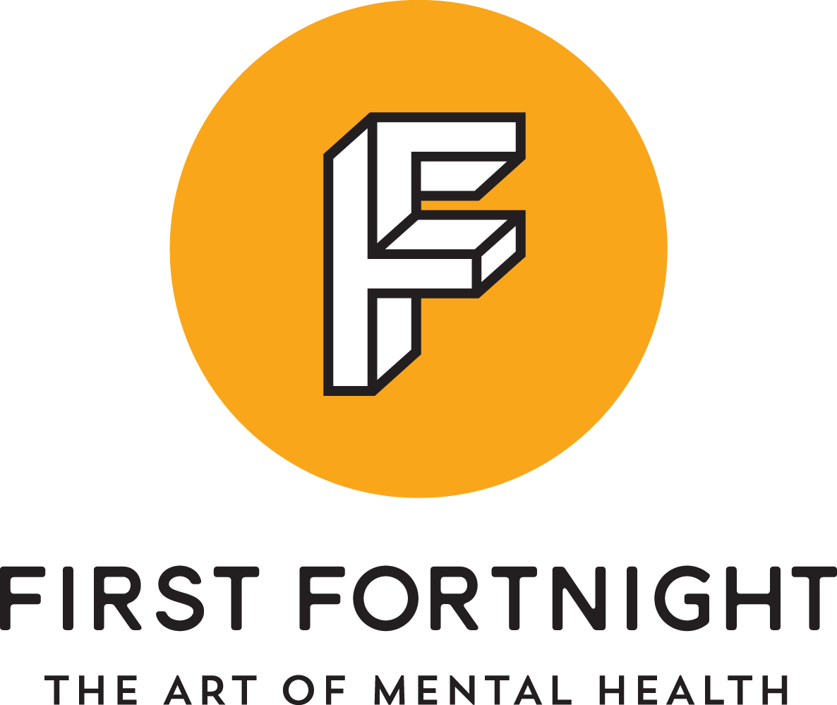 First Fortnight Festival comes to West Cork!