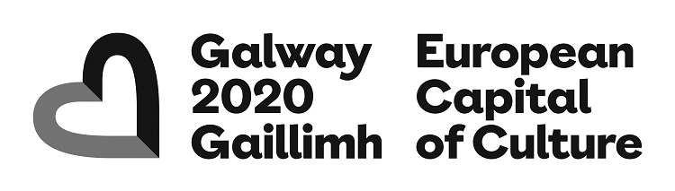 Be a Wave Maker with Galway2020 Capital of Culture!