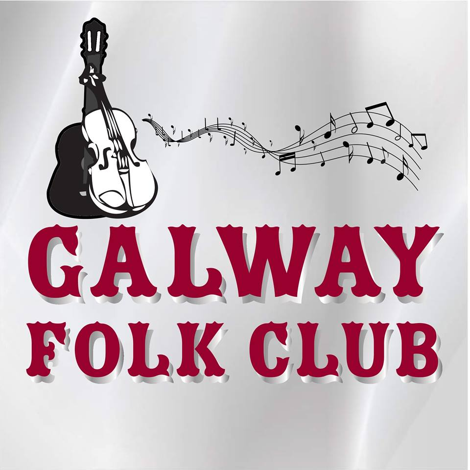 Galway Folk Club Artist Liaison Internship