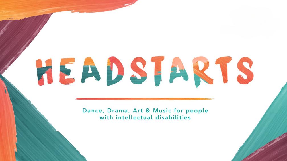 Music, dance, drama & art volunteers needed!