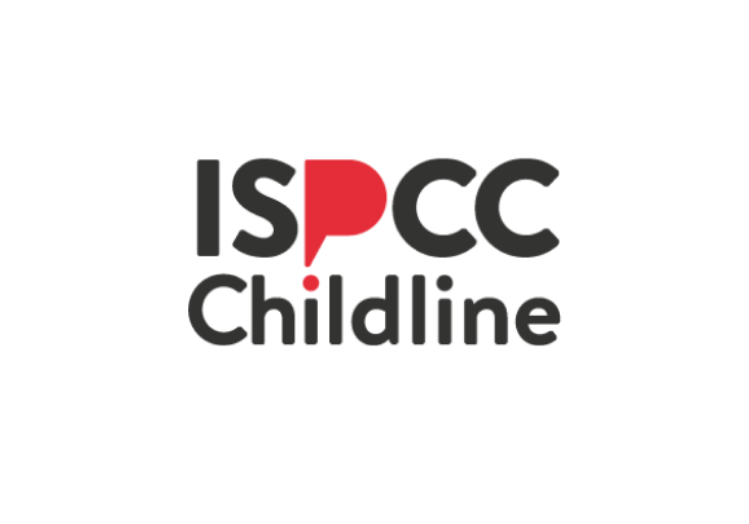 Childline Call Facilitator