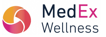 MedEx UL