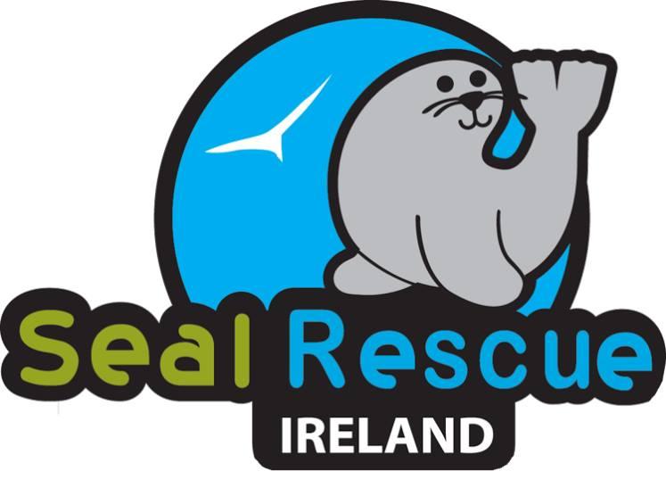 Seal Rescue Ireland - Animal Care and Education Internship