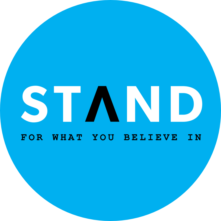 STAND Student Festival Coordinators
