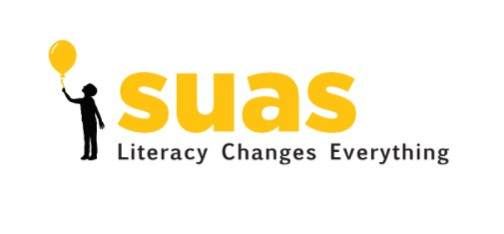 Literacy and Numeracy mentors for local schools