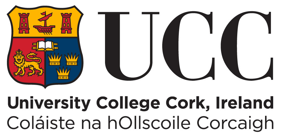 UCC Works Skills Centre Ambassadors