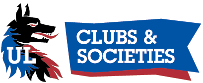 UL Student Life CLUBS & SOCIETY COMMITTEE MEMBERS 2018/19