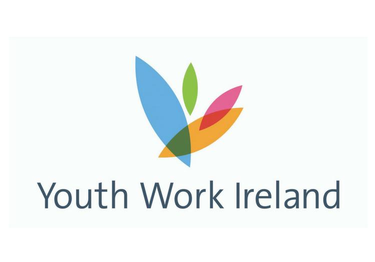 Young women's personal development programme