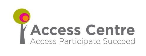 Access Centre Events
