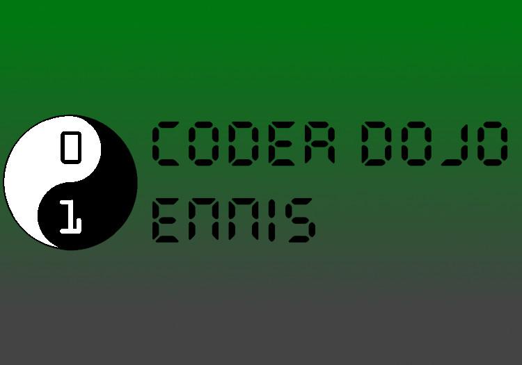 Coding Mentor