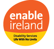 Youth Leader Enable Ireland & Foróige Club for Teens w/ Special Needs (Drimnagh)