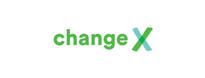 Change X