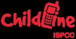 Childline / ISPCC