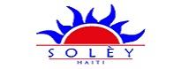 Soley Haiti