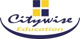 Citywise Education
