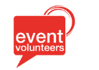 Event_Volunteers