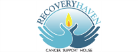 Recovery Haven